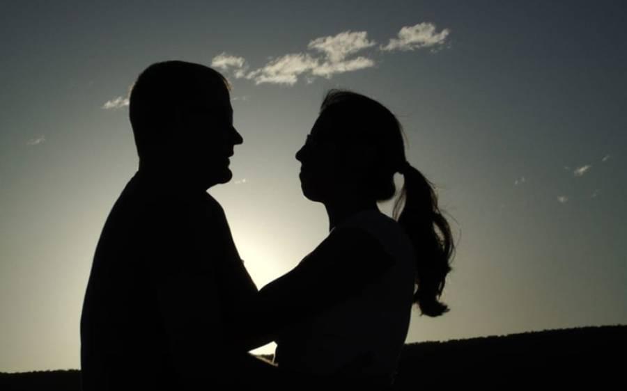 دنیا کی سب سے انوکھی پریم کہانی، محبت کی شادی کے بعد طلاق لیکن پھر دور بھی نہ رہا گیا تو دولہا دلہن نے ایک مرتبہ پھر ایک دوسرے سے شادی کرلی