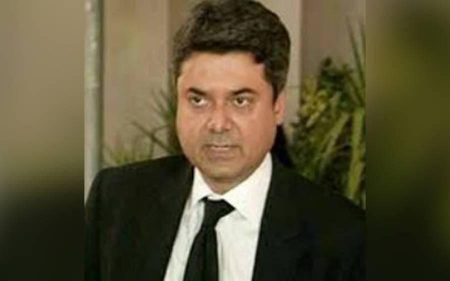 مشرف کیخلاف فیصلے پر تنقید، وزیرقانون فروغ نسیم نے عدالت میں معافی مانگ لی