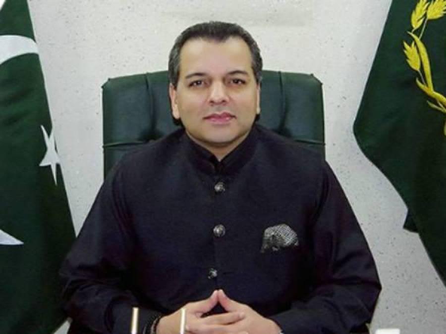 18 جنوری سے نویں دسویں کی کلاسز کھل جائیں گی ،وزیر تعلیم پنجاب