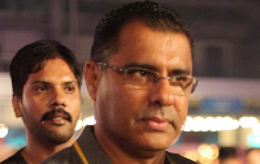 'محمد عامر کیلئے نجم سیٹھی سے لڑا کیونکہ۔۔۔' وقار یونس نے ایک اور انکشاف کر دیا