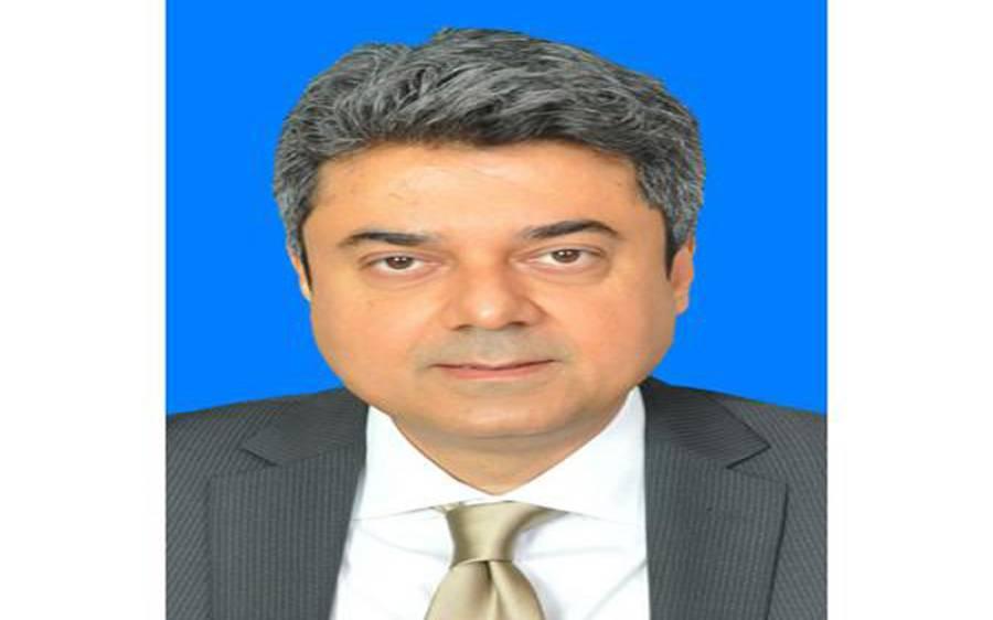 پاکستان میں امن و امن کی صورتحال مستحکم ہے: وفاقی وزیر قانون
