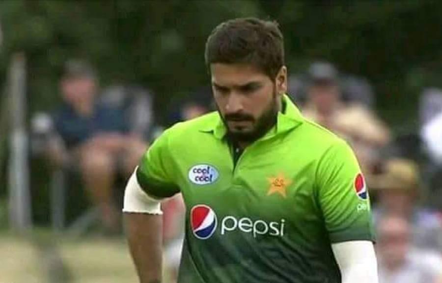 اسلام آباد یونائیٹڈ نے رومان رئیس کو ٹیم کا باؤلنگ کنسلٹنٹ مقرر کر دیا