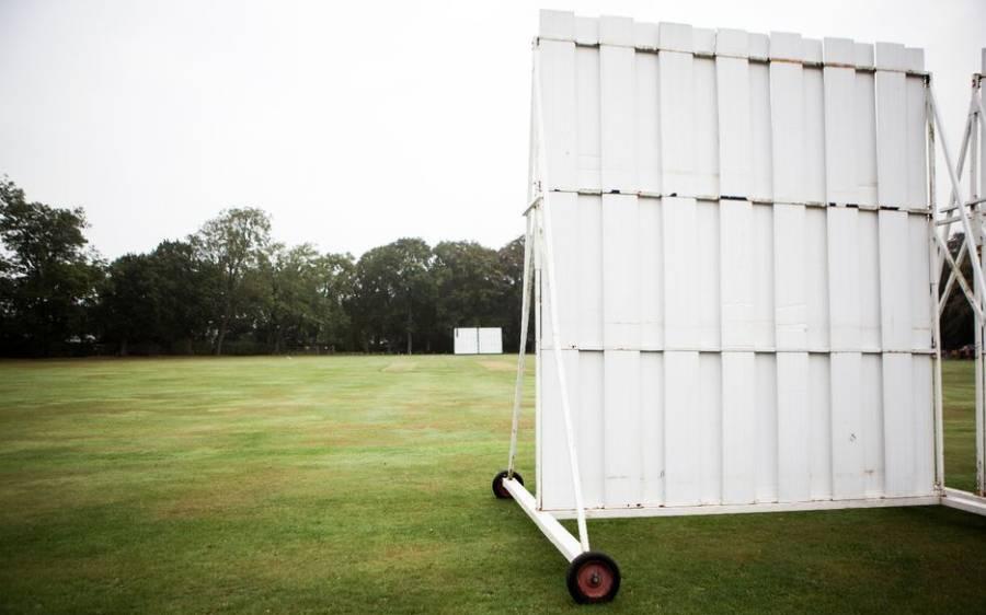 ٹی 10 لیگ کیلئے پاکستانی کرکٹرز کو خصوصی ویزے جاری ہو گئے