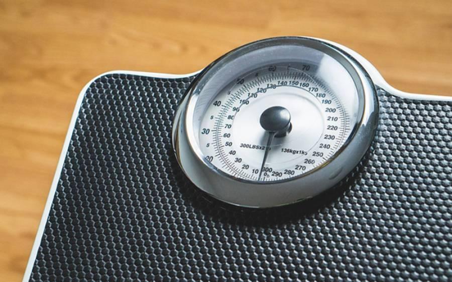 کیا موٹے افراد بھی صحت مند ہوسکتے ہیں؟ تازہ تحقیق میں سائنسدانوں نے معمہ حل کردیا