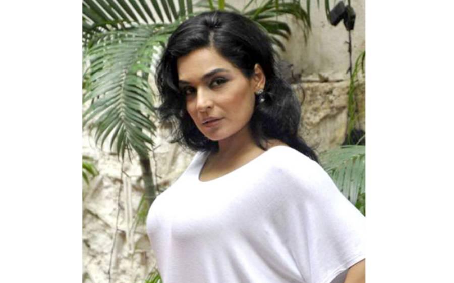 'ماہرہ خان اچھی اداکارہ مگر ان کی تعریف نہیں کر سکتی' میرا کا انوکھا بیان