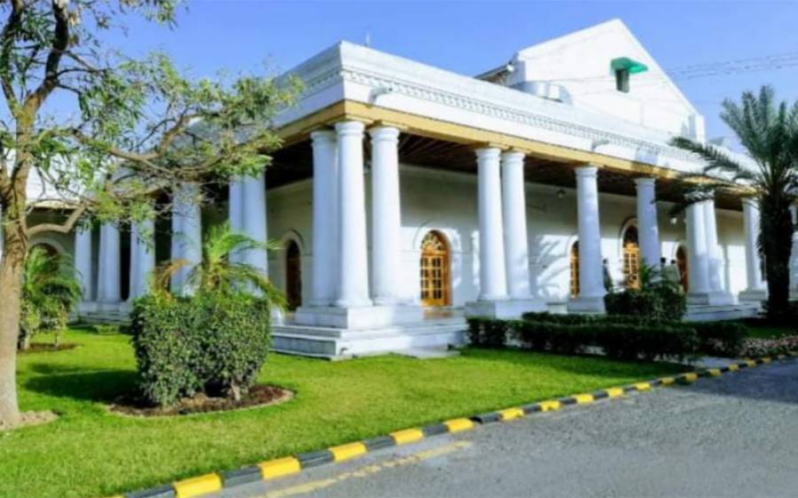 پنجاب حکومت نے متعدد افسران کے تقرر و تبادلے کے احکامات جاری کر دئیے