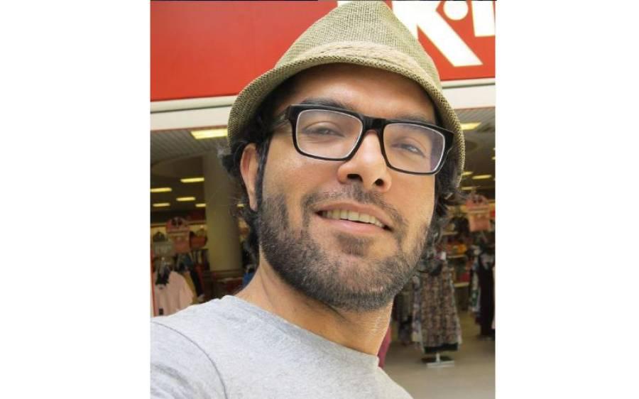'یہ شرم کا مقام ہے' یاسر حسین مالکن کی تضحیک کا شکار منیجر سے انگریزی میں یکجہتی کرنے والے اداکاروں پر برس پڑے
