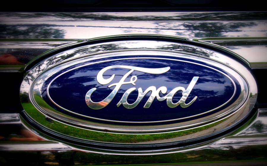 معر وف کار ساز کمپنی 'فورڈ 'کو شدید مالی نقصان ،اہم خامی کے باعث 30لاکھ گاڑیاں واپس منگوانا پڑ گئیں