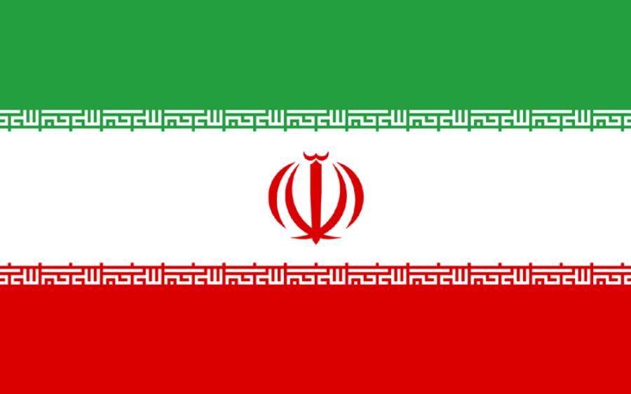 ایران کے بحری جہاز کو تحویل میں لیکر عملے کے 61 افراد کو گرفتار کرلیا گیا