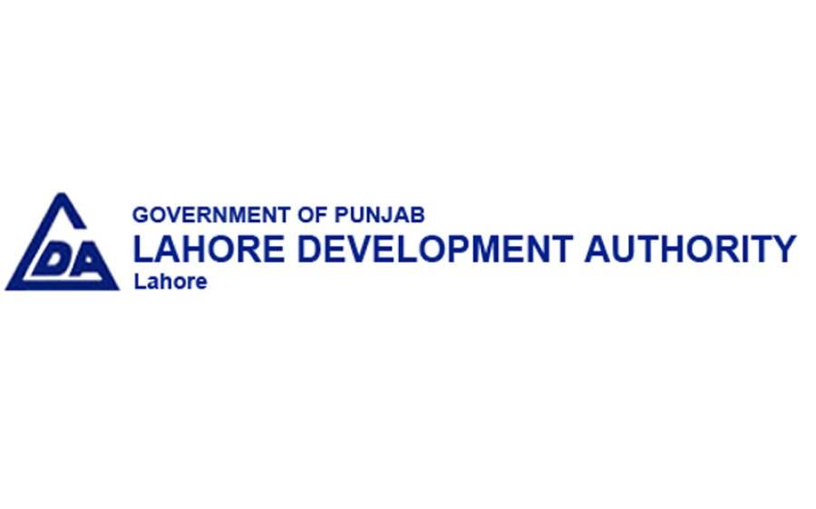 محکمہ خزانہ نے لاہور کے چار میگا پراجیکٹس کیلئے مزید رقم دینے سے انکار کردیا