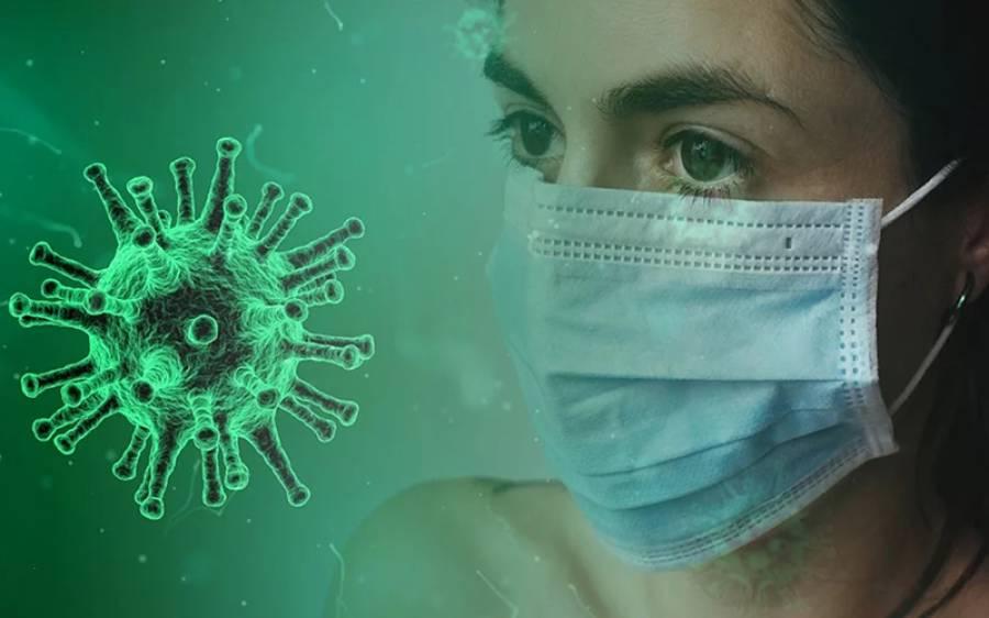 کورونا وائرس کے چند مریض صحت یاب ہونے کے بعد ہکلانے لگے، نیا انتہائی خطرناک سائیڈ ایفیکٹ سامنے آ گیا