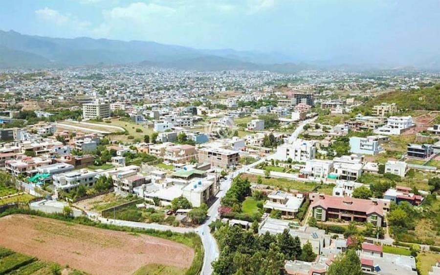 عمران خان کی رہائشگاہ سے چار کلومیٹر دور بنی گالہ میں شدید فائرنگ کا واقعہ اور پولیس کی بے خبری ،مقدمہ کس کے خلاف درج ہوا؟ حیران کن تفصیلات