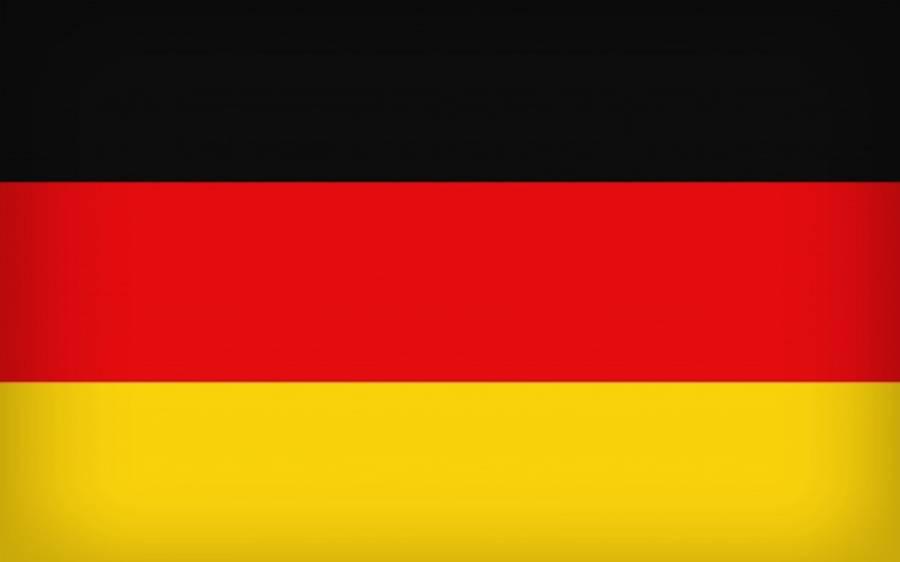 کورونا وائرس کا پھیلاؤ، جرمنی نے بڑا فیصلہ کرلیا