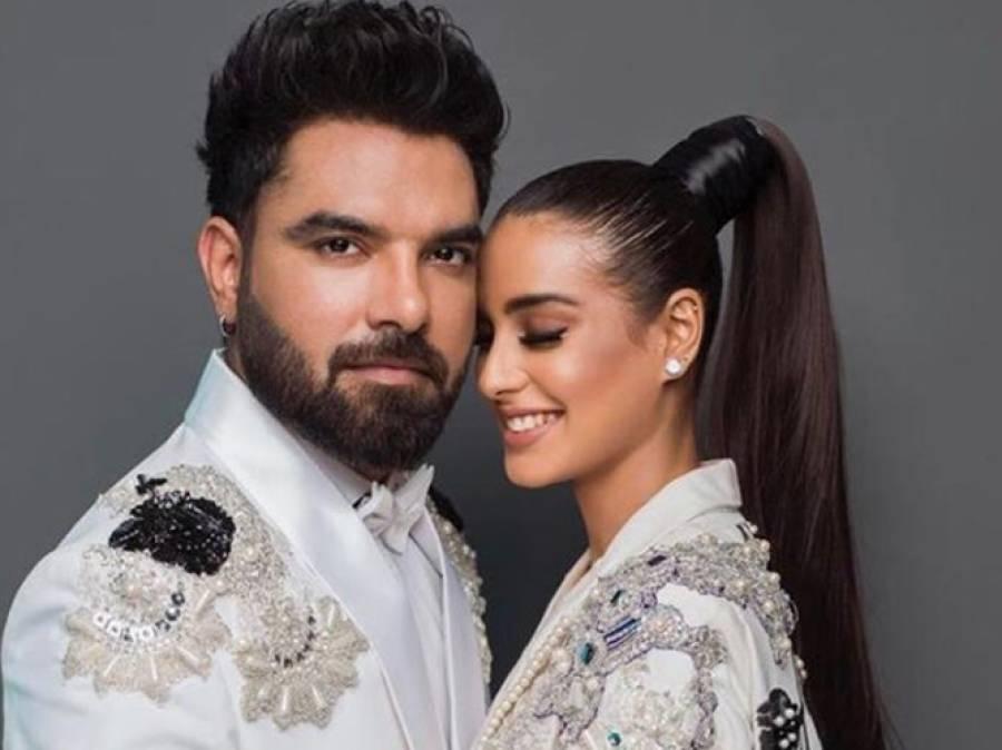 اداکار یاسر حسین نے ڈرامہ سیریل ' ارطغرل غازی' پر دئیے گیے اپنے بیانات پر یو ٹرن لے لیا