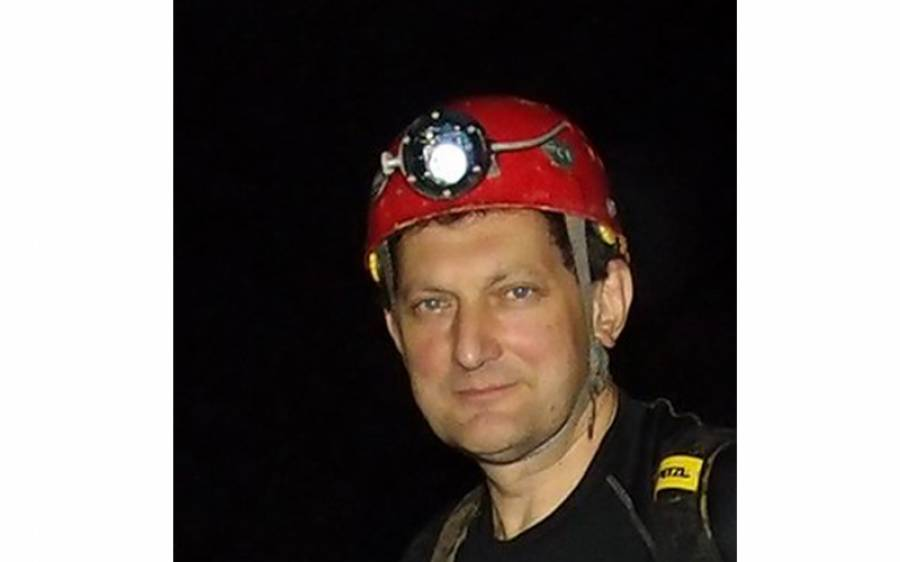 شہباز شریف کا ہتک عزت کا مقدمہ، برطانوی صحافی ڈیوڈ روز بھی میدان میں آگئے