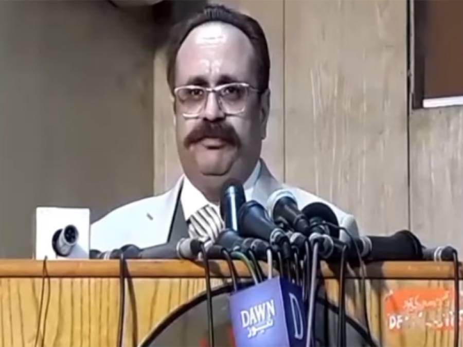 کشمیریوں کی جدوجہد آزادی پر کوئی سمجھوتہ نہیں کیا جائے گا ، بھارت کا غیر جمہوری چہرہ پوری دنیا کے سامنے بے نقاب ہو گیا: سردار تنویر الیاس
