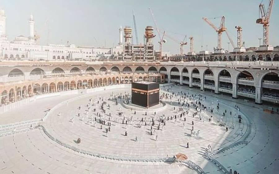 رتاجِ الکعبہ کس خزانے کو کہتے ہیں؟ امام مہدی یہ کن لوگوں میں بانٹیں گے؟ امام مہدی کا مقابلہ کرنے والا کس نسل سے ہوگا؟