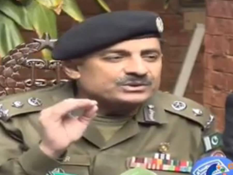 وزیراعظم کی  ہمشیرہ علیمہ خان کےبیٹے کی چوری شدہ کار برآمد، 2 ملزمان گرفتار