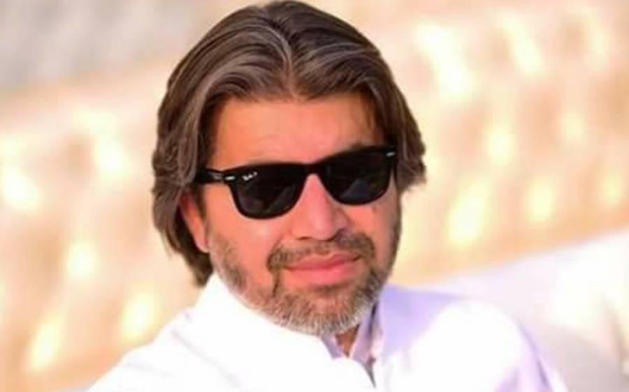 عمران خان پاکستان کے عوام کے لیے نجات دہندہ ہیں: وزیر مملکت علی محمد خان