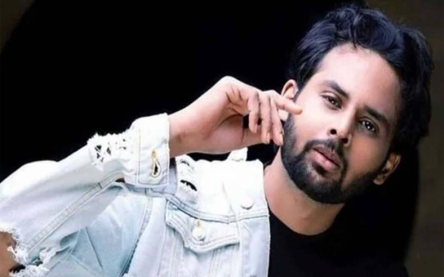 بھارتی فلموں کے ایک اور اداکار نے مبینہ طور پر خود کشی کر لی