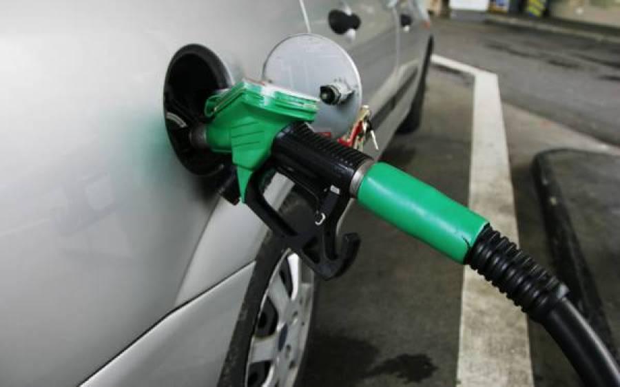 عالمی منڈی میں خام تیل کی قیمت میں اضافہ، پاکستان میں بھی مہنگا ہونے کاامکان