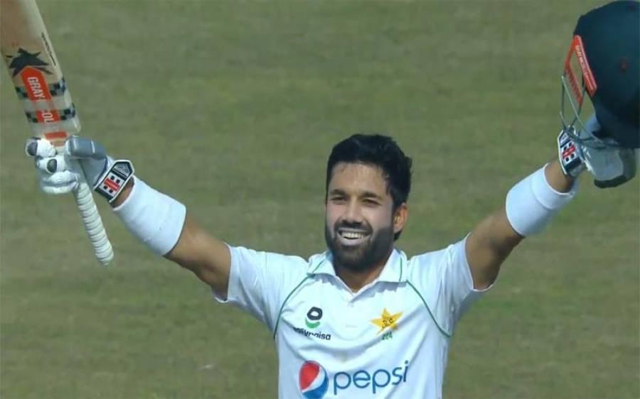 راولپنڈی ٹیسٹ ،چوتھے روز کے اختتام پر کھیل نے ایسا رخ اختیار کرلیا کہ دونوں ٹیموں کے لیے مقابلہ سخت ہو گیا