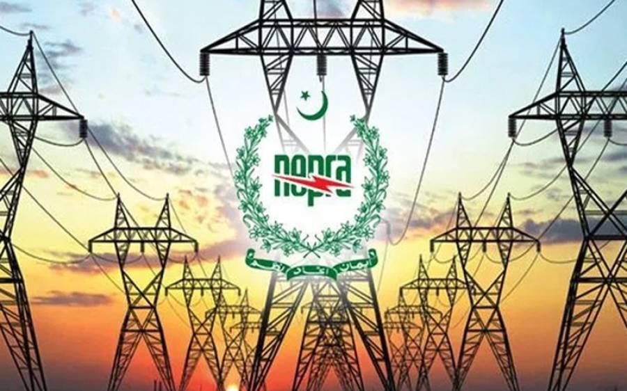 نیپرا نے بجلی ایک روپیہ95 پیسے فی یونٹ مہنگی کرنے کی منظوری دے دی