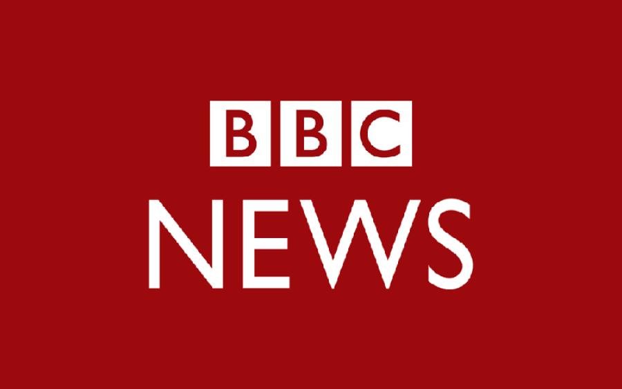 چین نے بی بی سی پر پابندی عائد کردی مگر کیوں؟