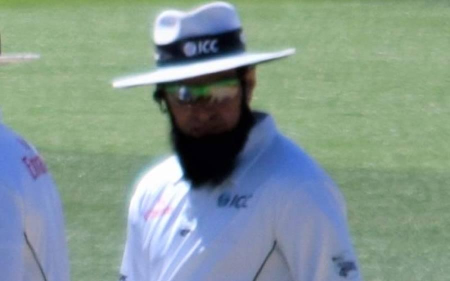کیا آپ کو معلوم ہے کہ زارا نعیم کس معروف ترین سابق پاکستانی کھلاڑی اور ایمپائر کی بھتیجی ہیں ؟جان کر آپ بھی بے حد خوش ہوں گے
