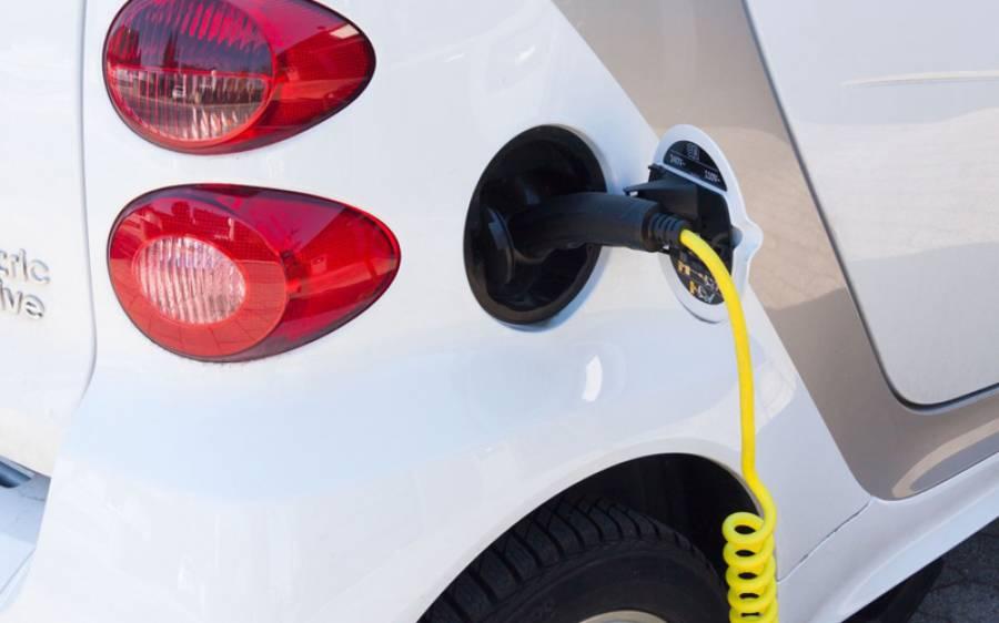 الیکٹرک گاڑیوں کا متبادل آگیا، گاڑیوں میں نیلی گیس استعمال کی جائے گی، یہ کیا ہے؟ جان کر آپ کو بھی حیرت ہوگی