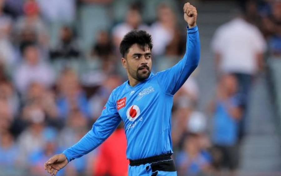 لاہور قلندرز کا اہم ترین کھلاڑی بھی ساتھ چھوڑ گیا، واپس بھی نہیں آئے گا، یہ کون ہے؟ مداحوں کیلئے مایوس کن خبر آ گئی
