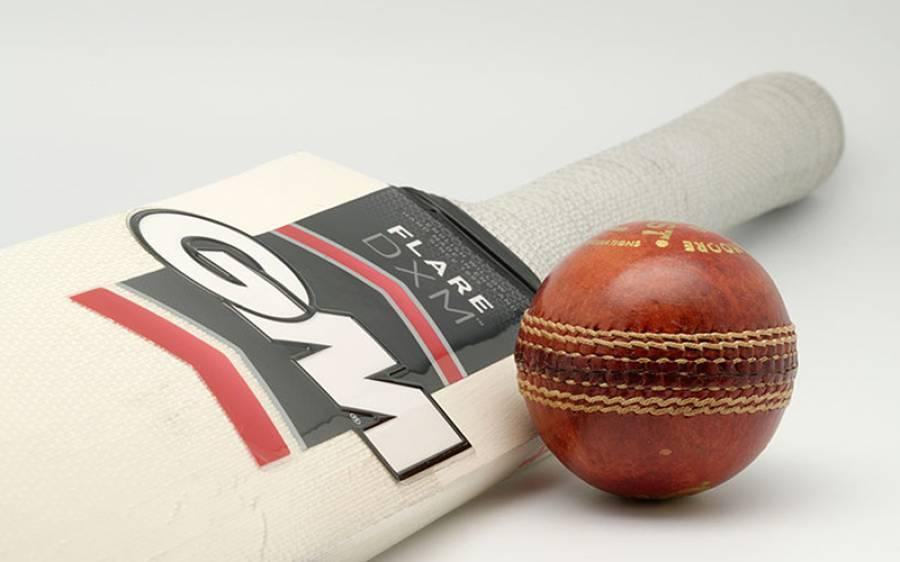 آج سے 29 سال قبل ODI کی تاریخ میں پہلی مرتبہ 300 رنز سے زائد کا ٹارگٹ حاصل کیا گیا، اس میچ کی دلچسپ تفصیلات جانیے