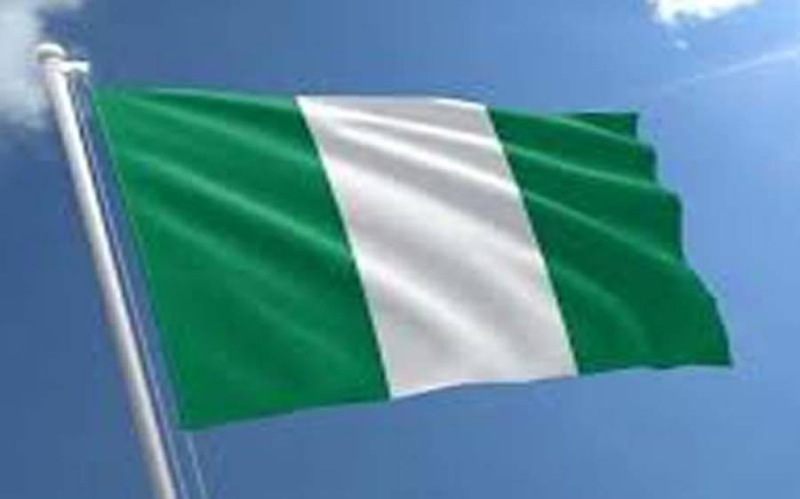 نائیجیریا میں اغوا کاروں نے حکومت سے مذاکرات کے بعد 42 مغویوں کو رہا کردیا