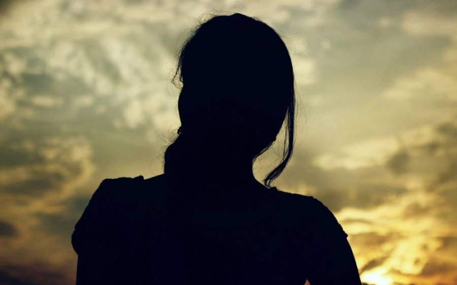 خاتون کو ناک میں نتھلی پہننا مہنگا پڑ گیا، موت کے منہ میں جاتے بال بال بچی