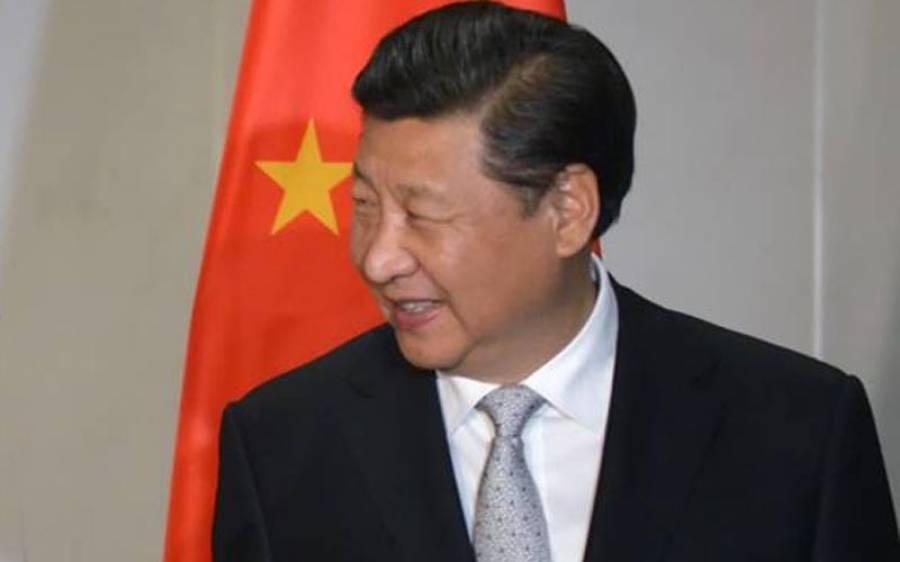 عالمی میڈیا پر سی پیک کے قرضوں کا شور لیکن اس کی حقیقت کیا ہے؟ چین نے ایسا اعلان کردیا کہ پاکستانی خوشی سے نہال ہوجائیں