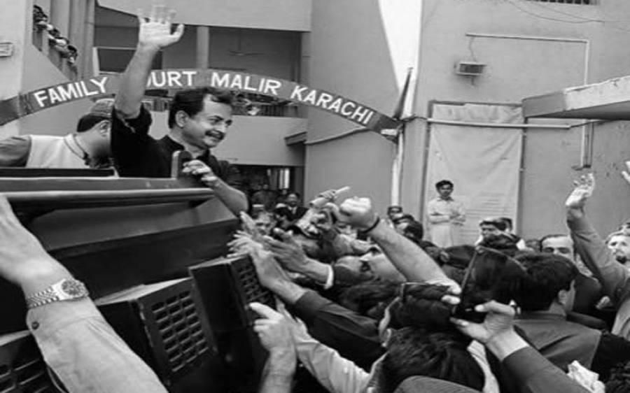 حلیم عادل شیخ نے سانپ کو کہاں اور کیسے مارا؟ تحریک انصاف کے رہنما نے پولیس افسران کو بیان ریکارڈ کروادیا