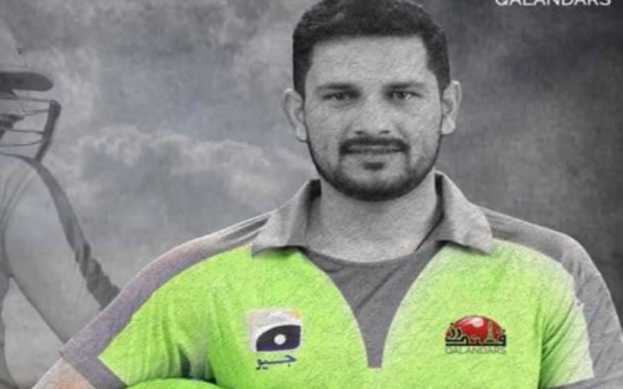 کراچی کنگز سے میچ جیتنے کے بعد لاہور قلندرز کے کپتان سہیل اختر کا بیان