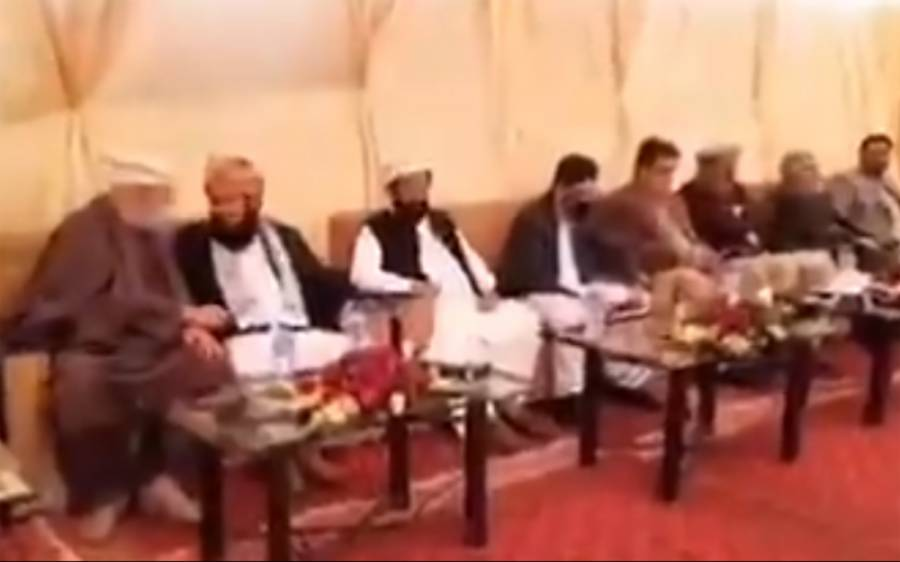 سینیٹ الیکشن، بلوچستان حکومت نے پنجاب فارمولا پیش کردیا