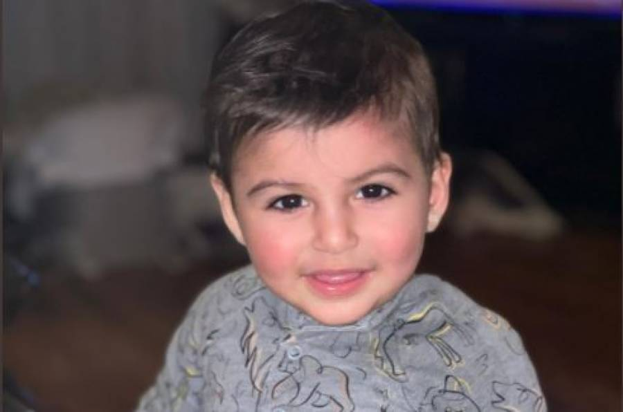 باکسر عامر خان کےبیٹے کی پہلی سالگرہ لیکن تحفے میں کیا دیا؟