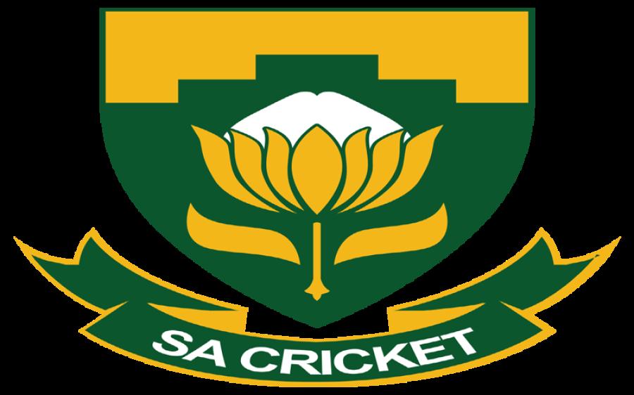 جنوبی افریقہ نے کرکٹ کے تینوں فارمیٹس کے لئے نئے کپتان منتخب کرلیے