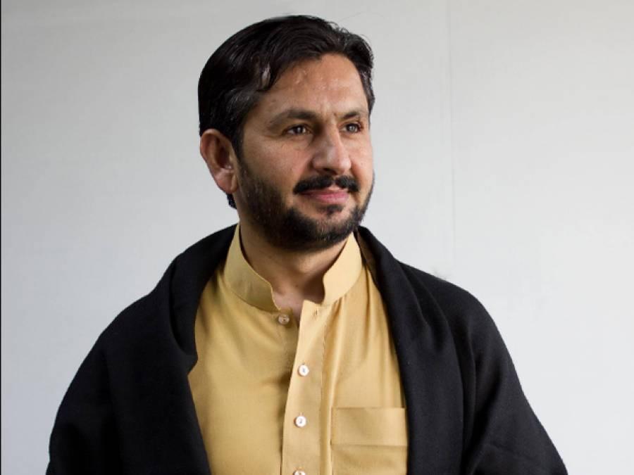 سلیم صافی الیکشن کمیشن کے گرویدہ ہو گئے ، شاباشی دینے کے ساتھ ماضی کا طعنہ بھی دے دیا