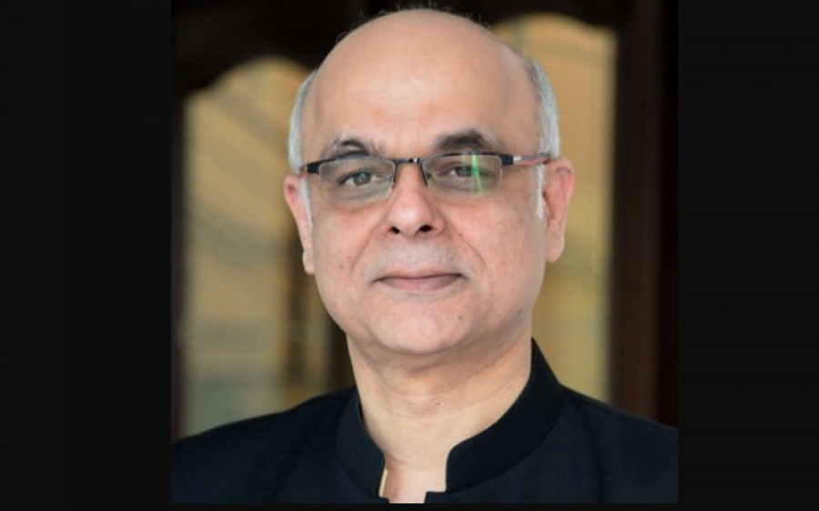 وزیر اعظم کا خیبر پختونخوا اور پنجاب کے وزرائے اعلیٰ کی چھٹی کا فیصلہ، اب تک کا بڑا دعویٰ سامنے آگیا