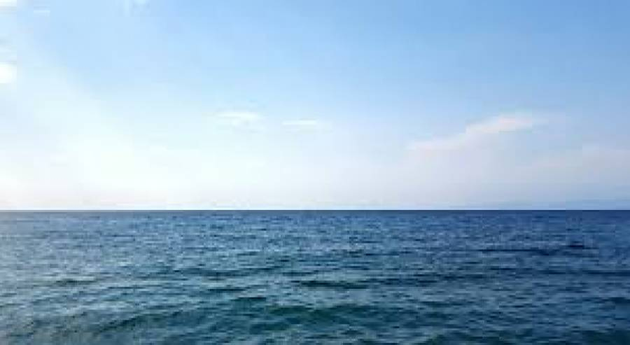 بحری قزاقوں نے چینی جہاز کے عملے کو ایک ماہ بعد رہا کر دیا