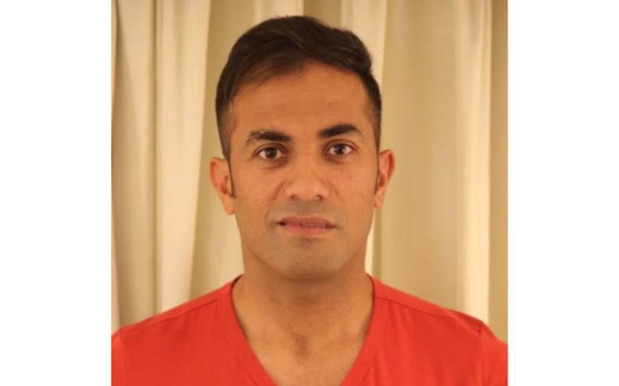 پاکستان کرکٹ ٹیم میں آنا آسان ہے لیکن ۔ ۔ ۔وہاب ریاض نے نوجوان کرکٹرز کو ٹیم میں جگہ پکی کرنے کا نسخہ بتادیا