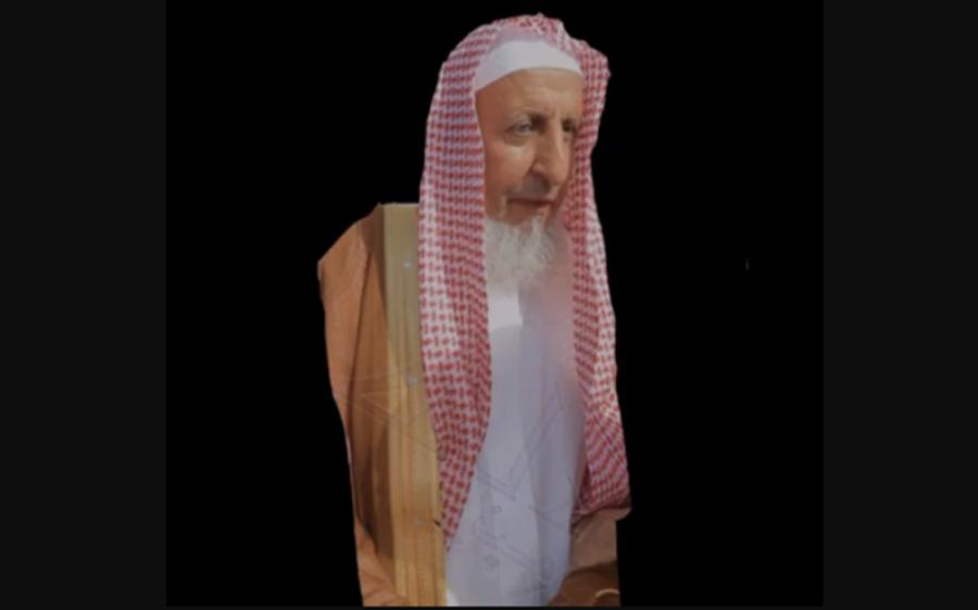 کیا کورونا ویکسین لگوانے سے روزہ ٹوٹ جائے گا؟ سعودی عرب کے مفتی اعظم کا اہم بیان سامنے آگیا