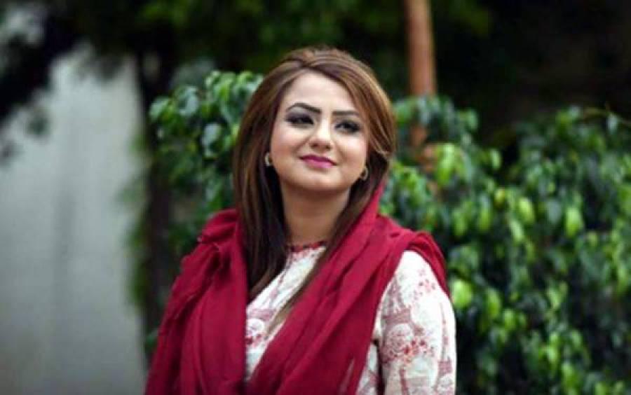 لیگی رہنما مائزہ حمید کے شوہر اور تہمینہ دولتانہ کے بھائی کل اینٹی کرپشن میں طلب