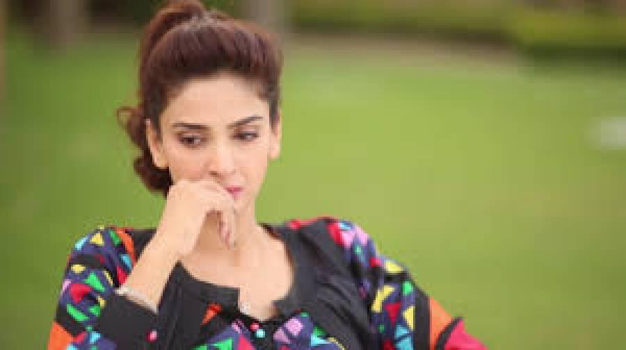 شادی ٹوٹنے کے بعد بلاگر عظیم خان نے اداکار ہ صباءقمر کیلئے خصوصی پیغام جار ی کر دیا