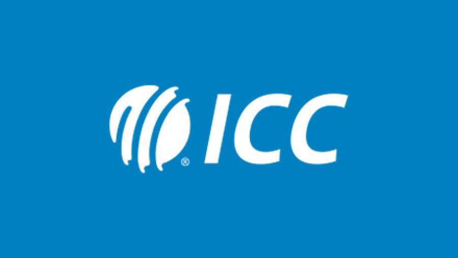ٹی ٹوینٹی ورلڈ کپ ، پاکستانی ٹیم کو ویزے دینے کا معاملہ، بھارت نے آئی سی سی کو کب تک معاملات طے پانی کی یقین دہانی کروائی؟ جانئے
