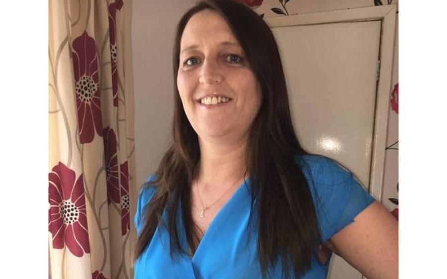 اپنی بیٹی کیساتھ جھگڑا کرنیوالی خاتون پر کتوں کا حملہ ، موت کے گھاٹ اتار دیا
