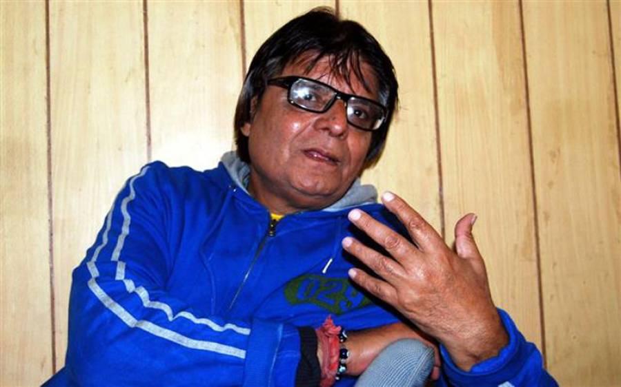 300 فلموں میں کام کرنے والے بھارتی اداکار انتہائی کسمپرسی کی حالت میں کورونا کی وجہ سے انتقال کرگئے